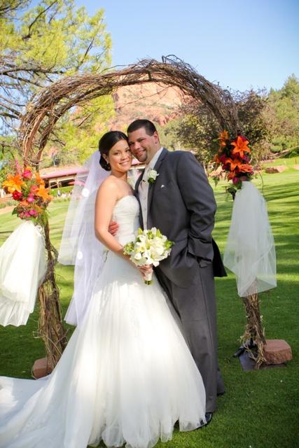 Brides for Brides Photography