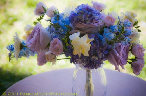 Beautiful Floral Arrangements by Amy Mills, Bliss Extraordinary Floral