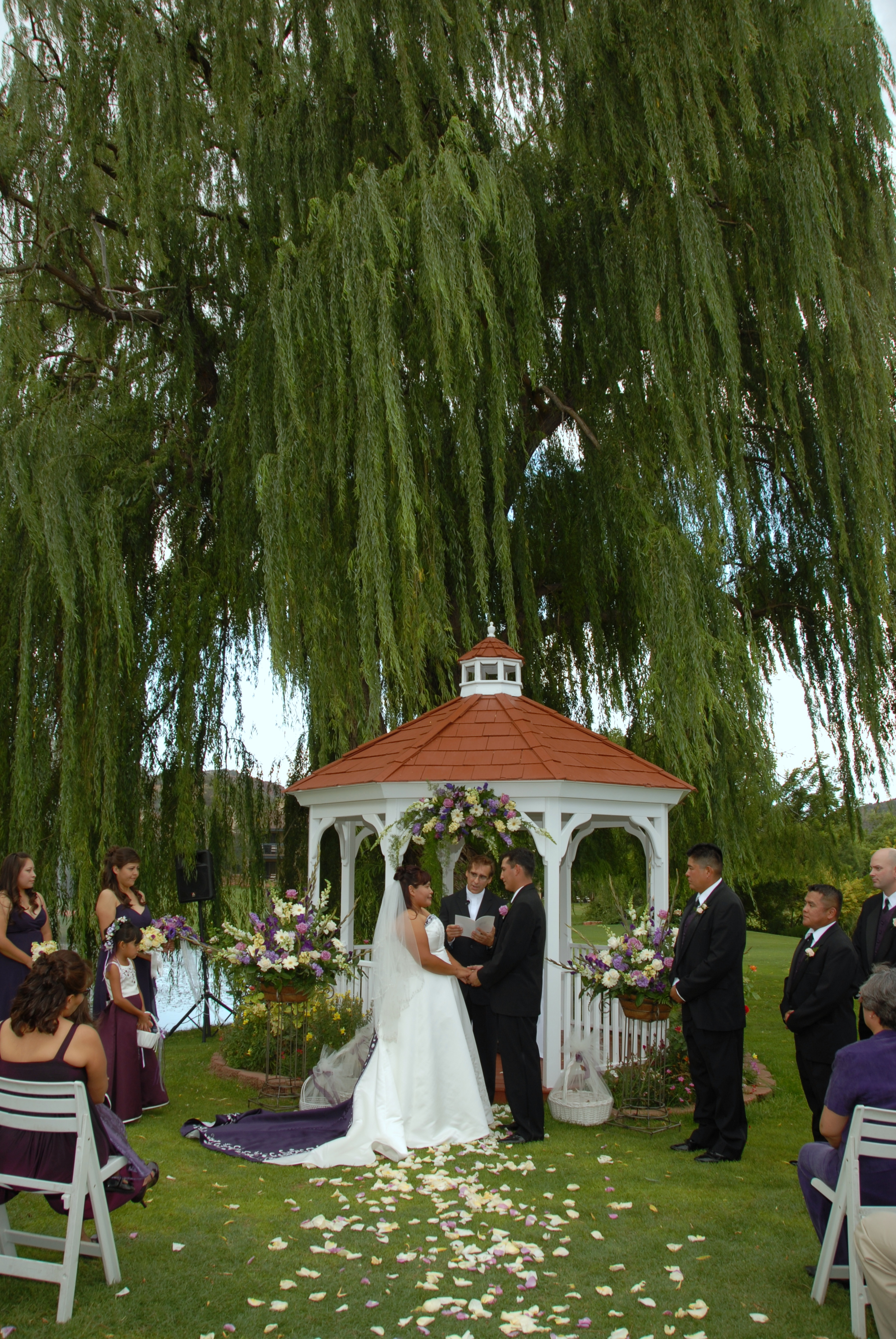 We Are Happy To Announce That Poco Diablo Resort Is Among The Very Best Wedding Venues Within WeddingWire Network Which Includes Leading