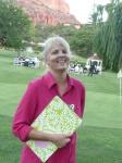 Janice Midkiff, Ceremony of Love