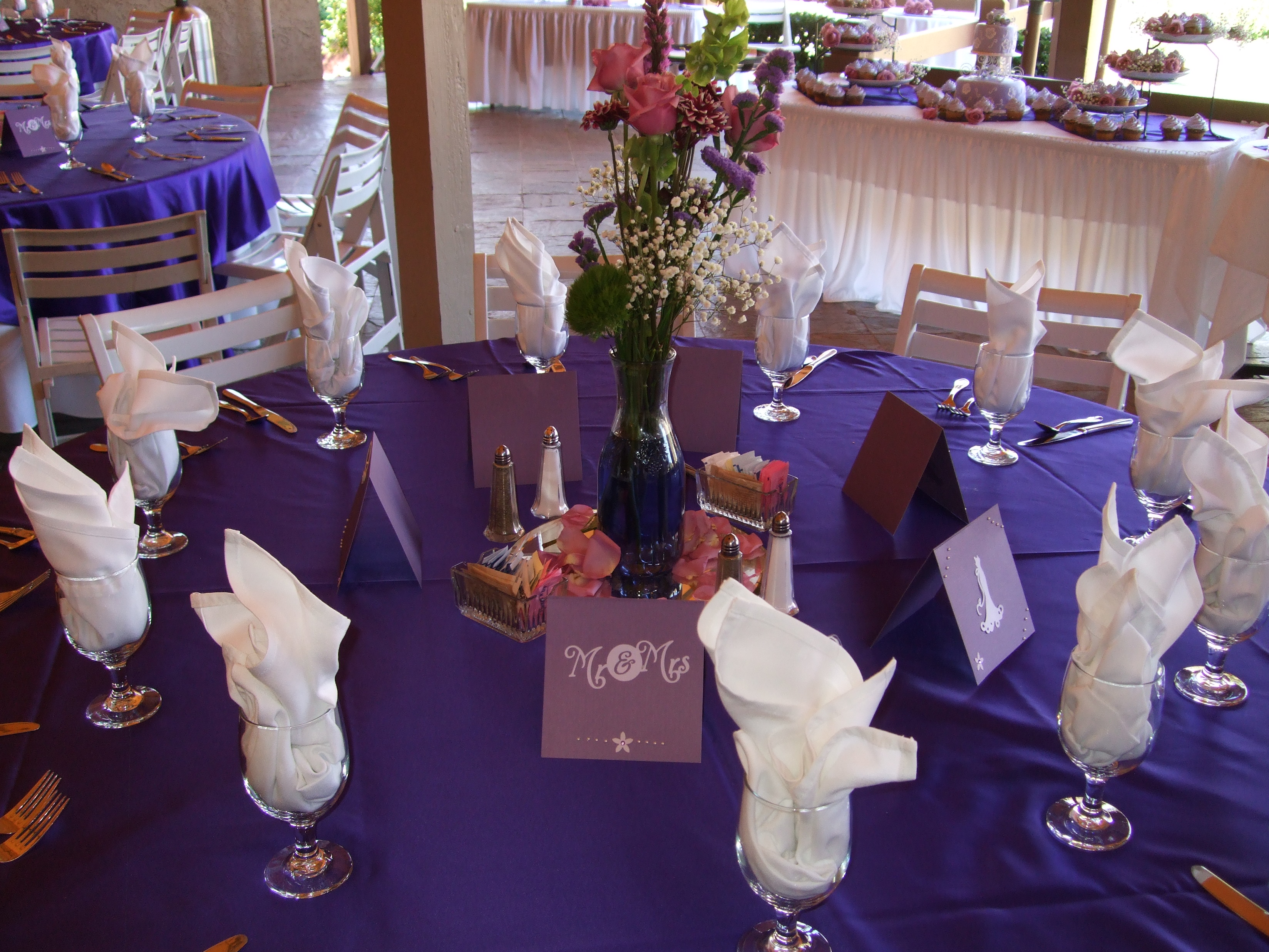 Highlights Of Heather And Joseph S Wedding At Poco Diablo Resort In