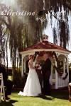 Dawn and Thomas Wed at Poco Diablo Resort