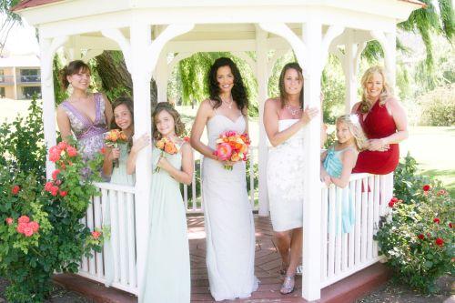 BridesforBrides.com
