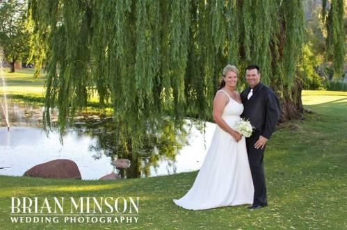 Brian Minson Photography