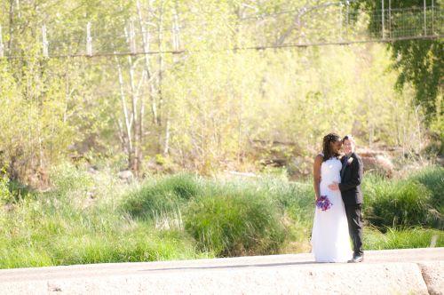 Wedding Photos by Oak Creek