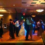 Photo courtesy of Wedding Snap