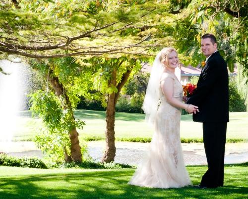 Rachel &  Jim - cwlifephotography.com