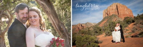 bride_groom_sedona_wedding (1)
