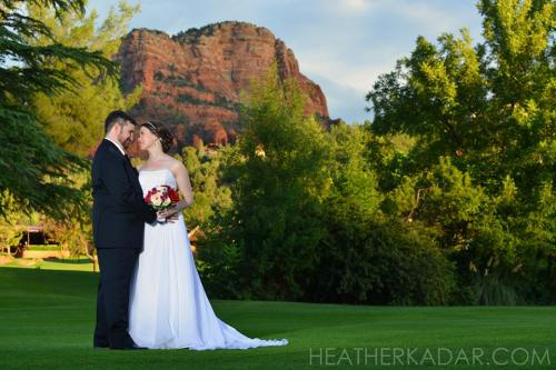 Heather Kadar Photography