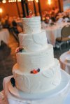 Love My Life Photography - Cake by Sedona Sweet Arts